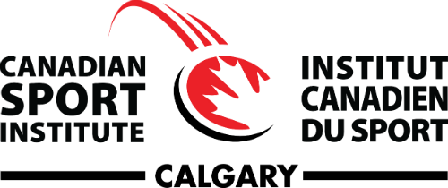 Canadian Sports Institute Calgary