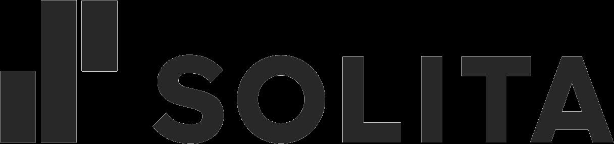 Image result for solita logo