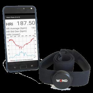 W2ND app