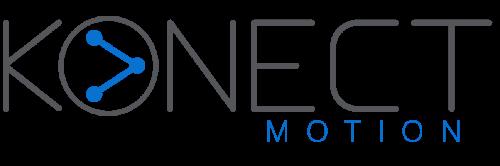Konect Motion