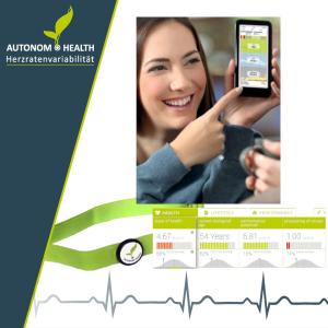 Autonom Health